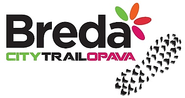 Breda City Trail Opava